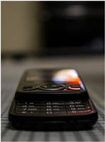 My Phone by salmanlp