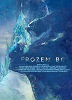 Frozen BC by BlueprintPredator