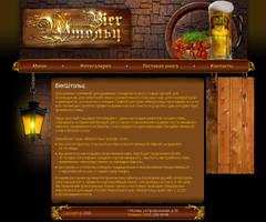 BierStolz by Inshader