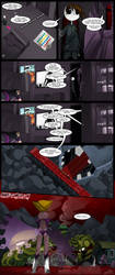 Grim Tales | Chapter 10 | Page 2 by AcGod