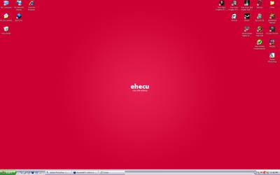 may06.desktop by ehecu