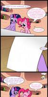 Lack of Imagination by MrBastoff