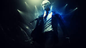Hitman: Absolution by paha13