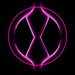 AnoditeThirteen by Dragon-NeX