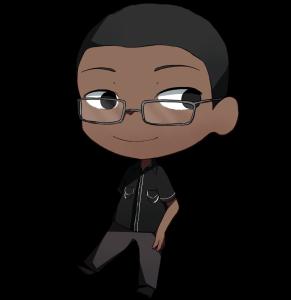 xiestman's Profile Picture
