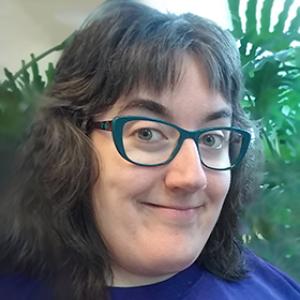 CyberneticCupcake's Profile Picture