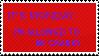 Darn Mondays by GKmon