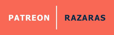 Razaras-Patreon by Razaras