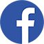 Facebook icon by Razaras