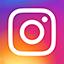 Instagram icon by Razaras