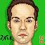 Jacksfilms Pixel Art by Angi-Shy