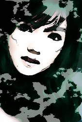 Sayu - Asking by SayumiWhisp