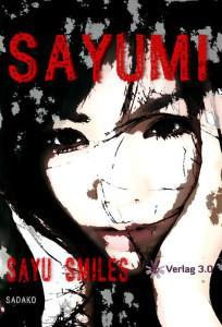 SayumiWhisp's Profile Picture