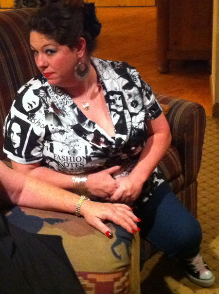 Kitishane's Profile Picture