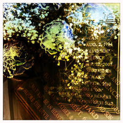 Before The Devil Knows by Kitishane
