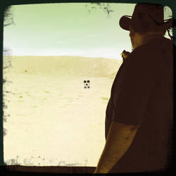 Take Aim by Kitishane