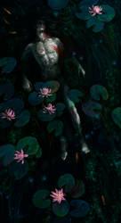 Drowned by Rami-fon-Verg