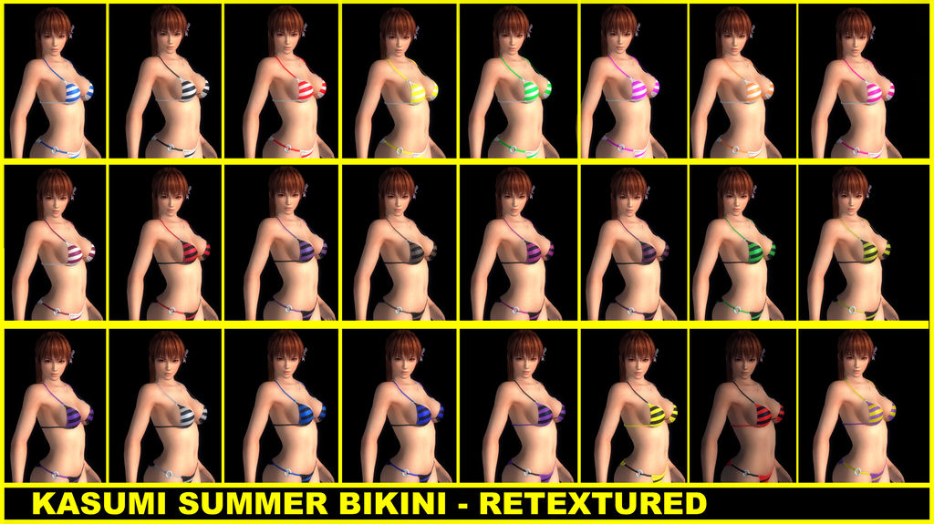 [Image: kasumi_summer_swimsuit___retextured_by_e...llview.jpg]