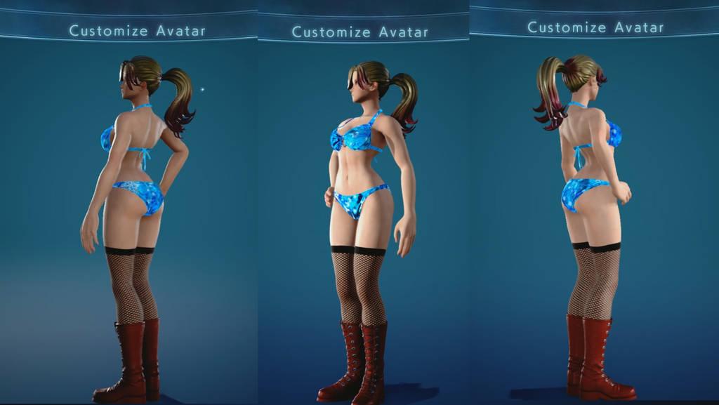 [Image: frozen_swimsuit_by_ecchigamer_dd028py-fullview.jpg]