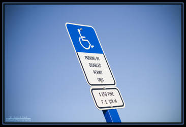 Disabled by DefaultFaith