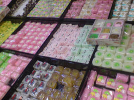 japanese candy snack 2 by protoperahe