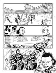 dredd page 6 by Neil-Googe