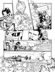 dredd page 8 by Neil-Googe