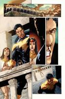 Titans 35 p11 by MBirkhofer