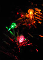 Christmas Lights by sara-satellite