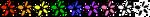 PLZ Flower Collection by sara-satellite