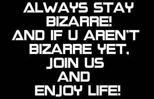 Strify's quote 3 by Cin-DxBizarre