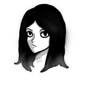NikyQualcosa's Profile Picture