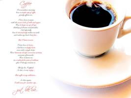 Coffee by chaaabi