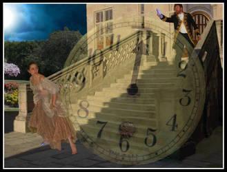 Midnight by PrincessMelissa83