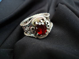 ring III by Meat-Eating-Orchid