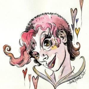 lauraspianelli's Profile Picture