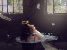 Gone by Shirokibo