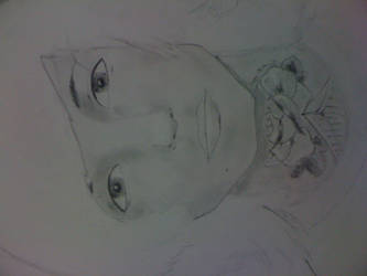Oliver Sykes [NOT COMPLETED YET] by Izaya-Orihara8