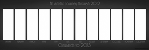 2012 Meme Blank by Mikaley