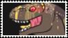 stamp oc request! by mudshrimp