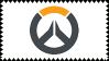 overwatch stamp by mudshrimp