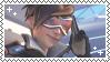 Tracer stamp by mudshrimp