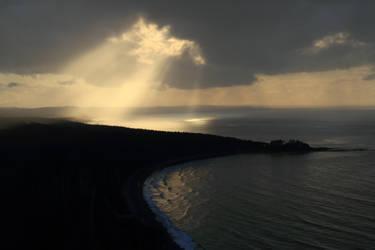 Haida Gwaii Heaven by BCMountainClimber