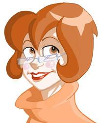 Velma by trimcoast