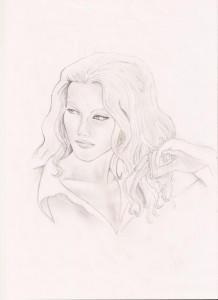 Inion-an-tSneachta's Profile Picture