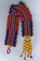 Zulu Spearhead Chain by Refiner