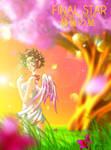 Final Star: Twilight by Final-Star-Aya