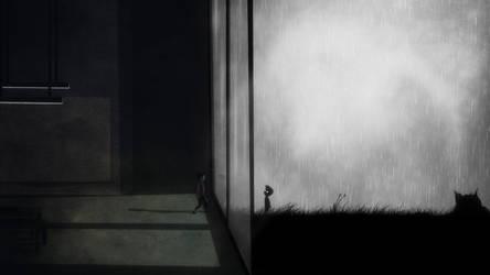 Inside Limbo by ichigopaul23