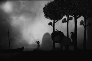The king returns by ichigopaul23
