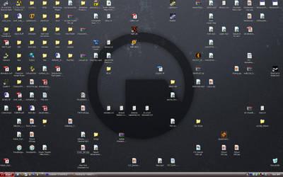 Desktop07 by JeBuZ